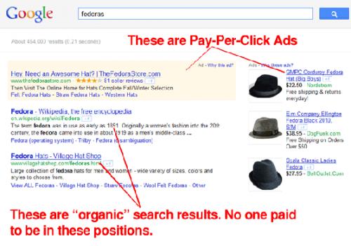 pay-per-click_example