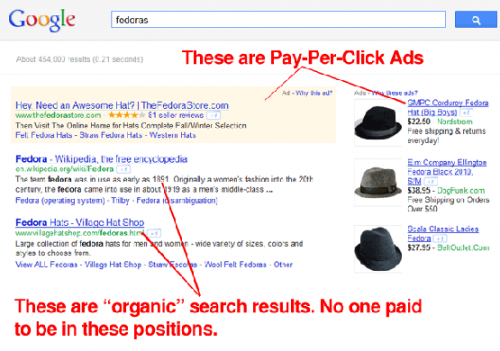 pay-per-click_example